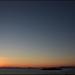západ slnka z primoštenu (HR)