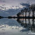 Prejstké jazerá