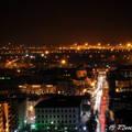 Bergamo_3