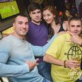Zverina_26