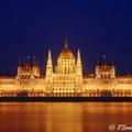 Budapest_18