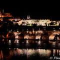 Praha_2