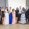 StuzkovaSOS_NM_15_24