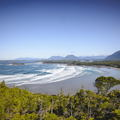 Cox Bay Beach Tofino