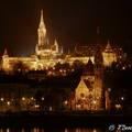 Budapest_22