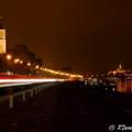 Budapest_20