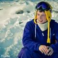 Tatry_1