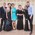 StuzkovaSOS_NM_15_25