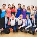 StuzkovaOktava15_29