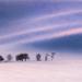 Zimná karavána