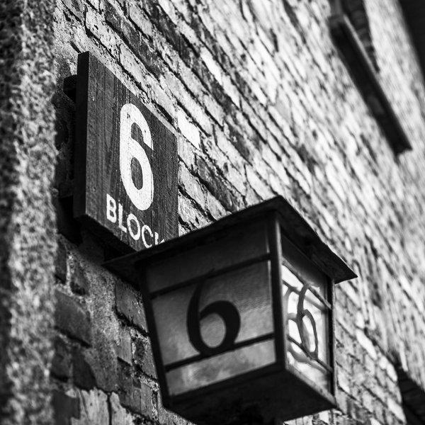 Blok 6