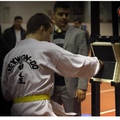 Taekwon-do - Slovak open 2012