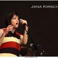 Jana Kirschner 1