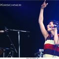 Jana Kirschner 3