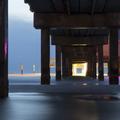 Pier 60 | Clearwater beach, FL