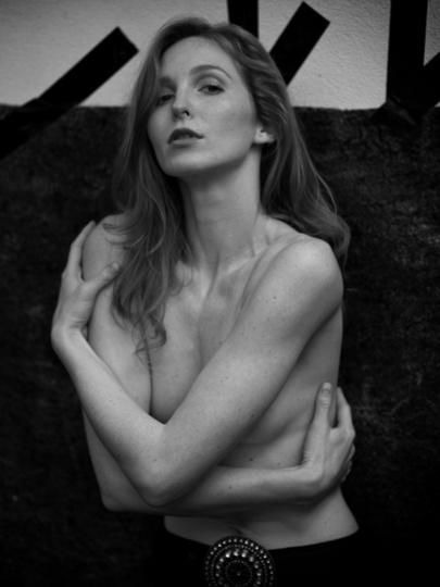Zuzana III.