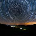 Hviezdy v pohybe