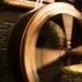 Kolo, kolo mlynské