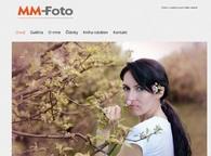 MM-Foto