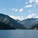 Lago di Ledro 1