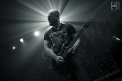 David Andersson (Soilwork)