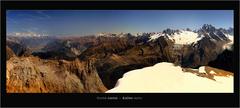 Haute-Savoie •• Rhône-Alpes
