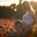 Tehotenstvo Maternity