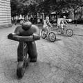 Street foto/momentky