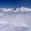 Zillertaler Alpen, AT