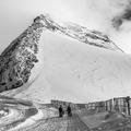 Olperer, Tuxer Alpen, AT