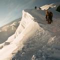 Mt Blanc, FR