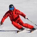 Stefan S. - Ski school Tuxertal
