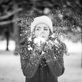 Keď príde zima