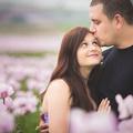 Renátka a Michal (23)