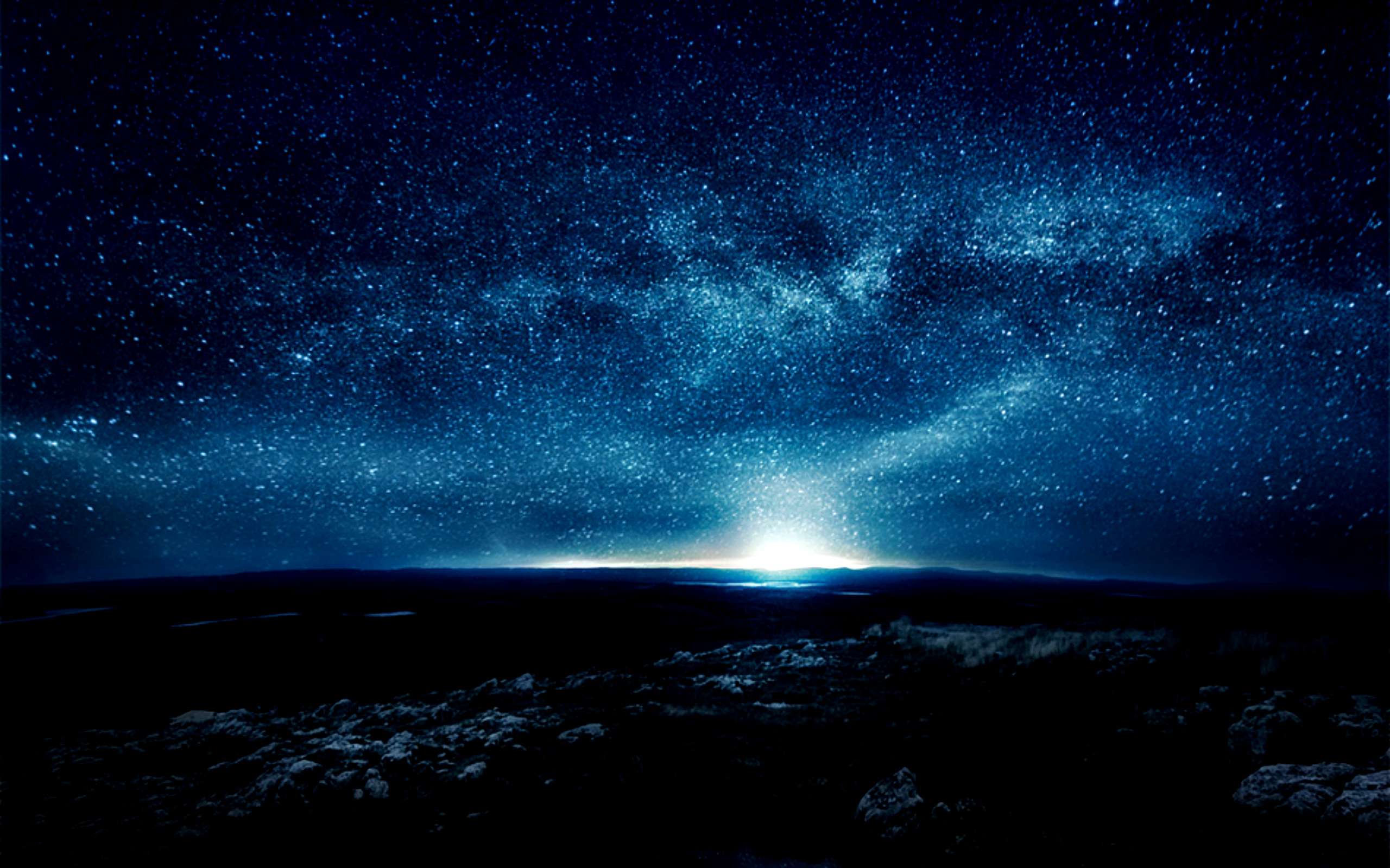 starry-night-sky-wallpaper-hd-i-
