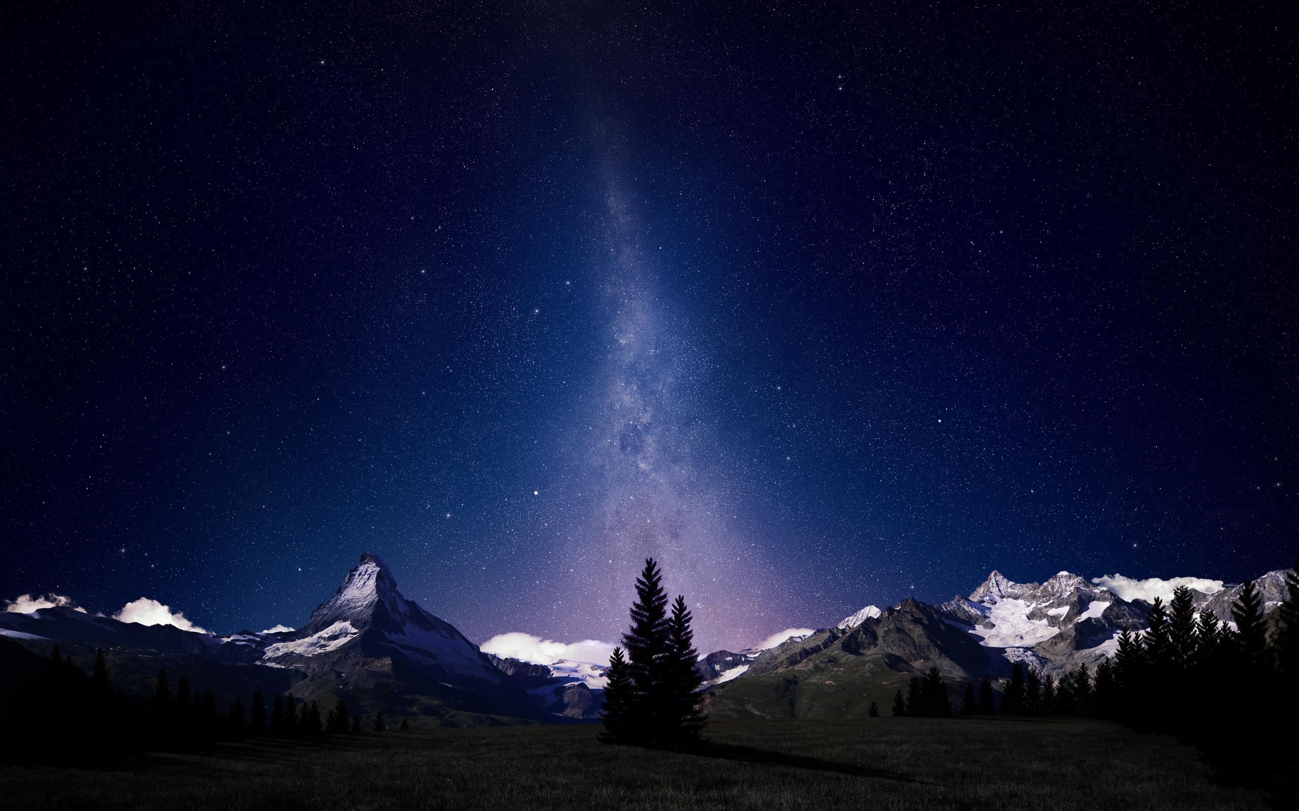 swiss_alps_night_sky-wide