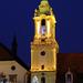 Radničná veža