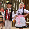 Festival Mníchova Lehota