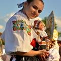 Festival Krojované bábiky Kežmarok