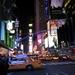 NYC_2008 night life