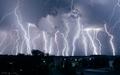 ride the lightnings