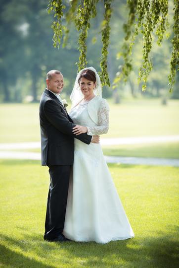 svadba Z&R