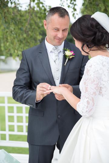Svadba Tomasov