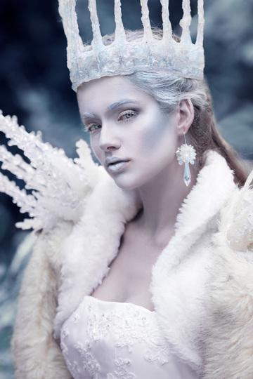 ice-queen3