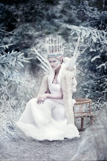 ice-queen2