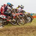 motocross Sikenica 2014