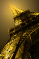 Spomínam na Paríž...