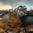 Stuvdalsvatnet - Lofoty