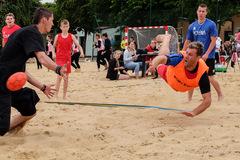 Beachhandball_2