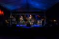 Koncert AYA, 3.6.2016 pešia zóna Martin